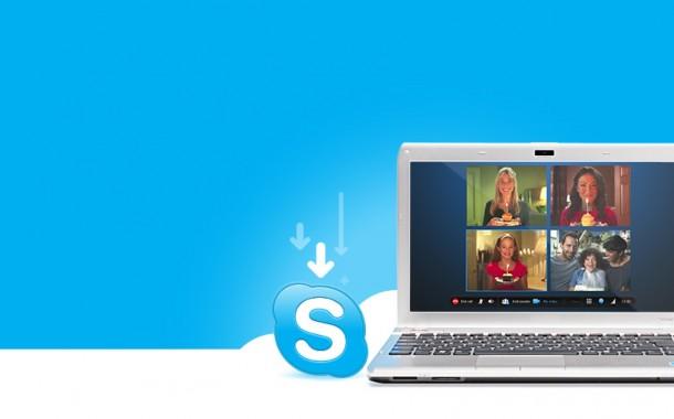 Skype'in Size Kazandırdıkları
