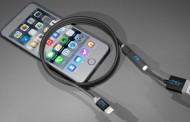Akıllı Telefonlarda Hızlı Şarj