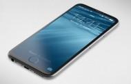 Iphone7 İle Alakalı En Son Gelişmeler