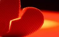 Kalp Kırılması Ölümle Sonuçlanabilir