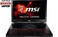 Bu Laptop 17 Bin TL!