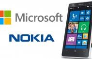 Nokia'yı Satın Almak Başarısızlıktı