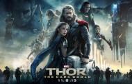 3 Boyutlu Filmlerden En Etkileyicisi Thor