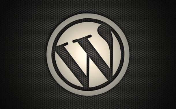 Rus Yapımı Virüs, WordPress Sitelerini Etkilemekte