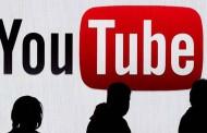 Youtube'da Reklamsız Video İzlemek